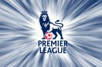 english-premier-league_epl_logo-615x615