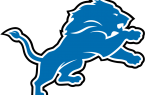 NFL-Detroit-Lions-Logo-Wallpaper