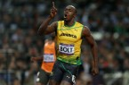 showbiz_usain_bolt_london_2012_100m_final_1