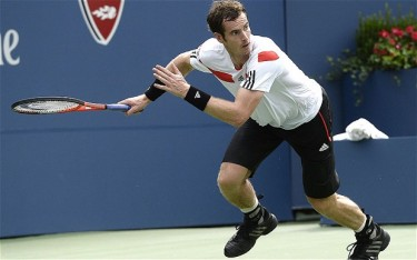 andy-murray_2658826b