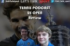 us open podcast copy