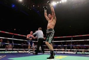 hi-res-451609235-carl-froch-celebrates-his-victory-over-george-groves_crop_north