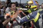 marc-marquez-valention-rossi-laguna-seca-july-2013