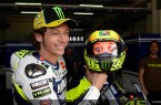 46rossi_tin1244_slideshow_169