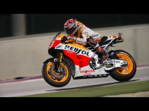 93marquez_ds-_s1d4807_preview_big