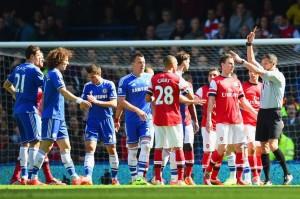 Chelsea-vs-Arsenal-3271047