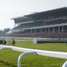 Cheltenham-2014-photo-by-Meteorshoweryn-e1389223375460