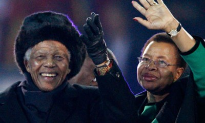 Nelson-Mandela-and-his-wi-006