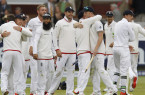 England win Ashes 2015