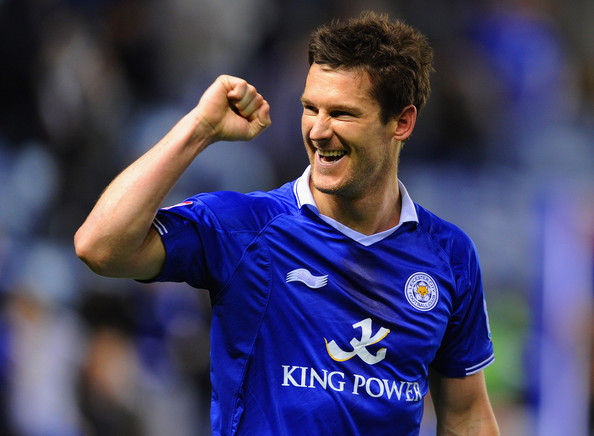 David+Nugent+Leicester+City+v+Watford+npower+Mv-XOa0cAZYl