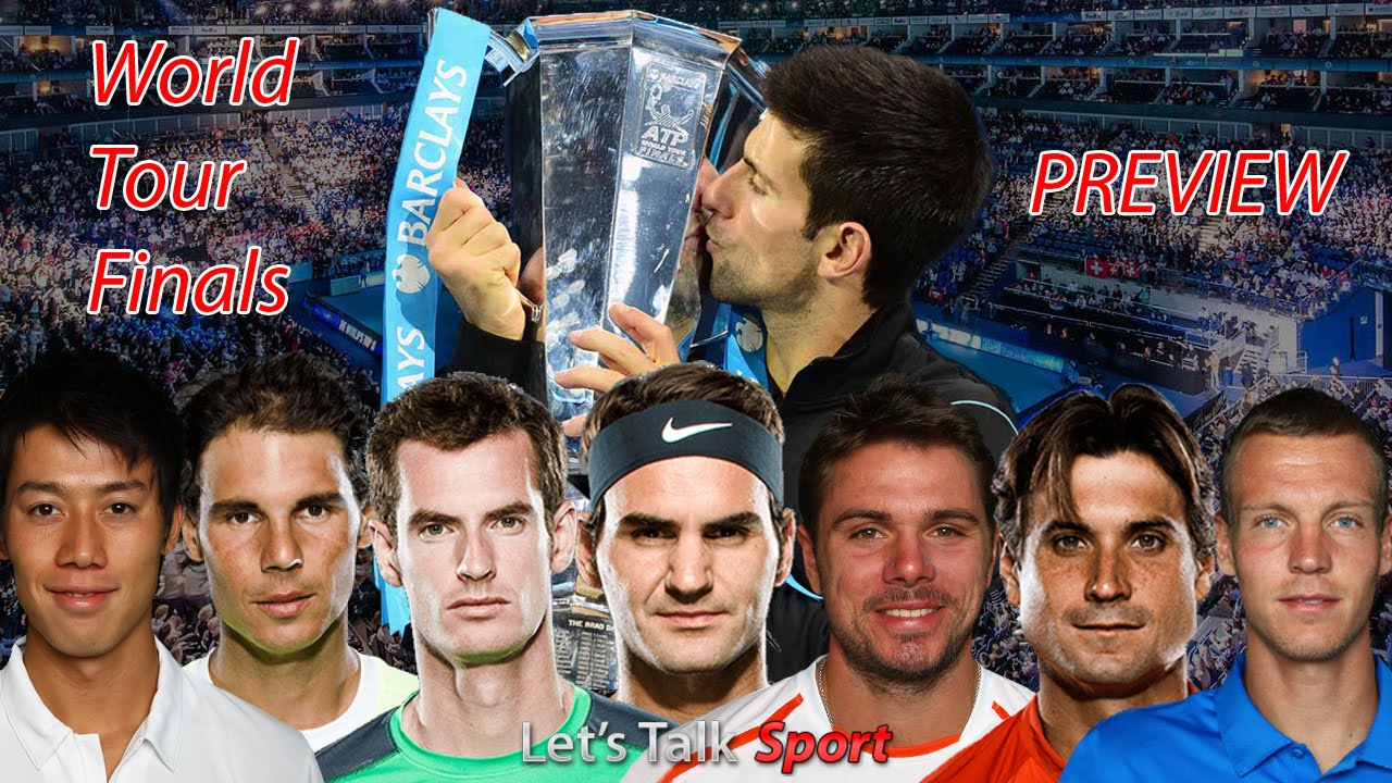 ATP WTF thumbnail improved