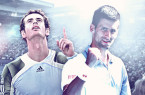 australian-open-final-murray-djokovic_3258190