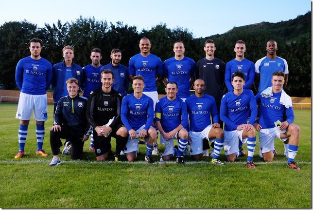 PORT-TALBOT-TOWN-MALCOLM-JUDD-MEMORIAL-CUP-WINNERS2015-2016