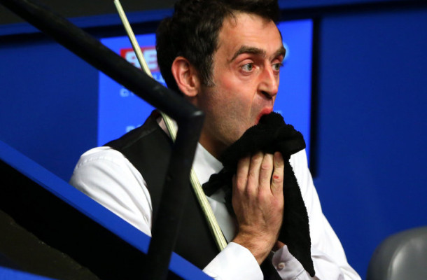 ronnie-osullivan-snooker_3378074