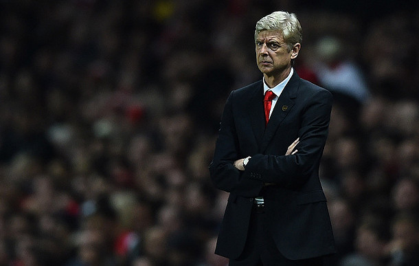 wenger-getty_3116812b