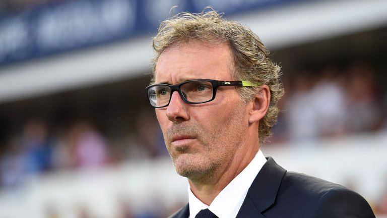 psg-paris-saint-germain-laurent-blanc_3388739