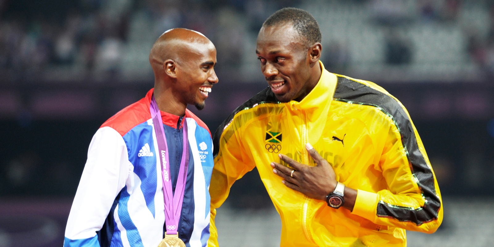 1600x800-usain-bolt-and-mo-farah-43-jpg-cb86e412