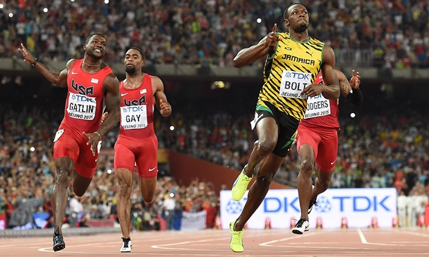 bolt-9.79-wins-gold-vs-gartlin-2015